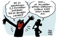 210613-impfhilfe-1000-karikatur-schwarwel