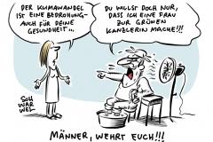 210614-klimawandel-1000-karikatur-schwarwel