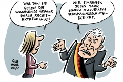 210615-seehofer-1000-karikatur-schwarwel