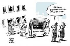 210616-homeoffice-1000-karikatur-schwarwel