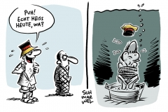 210617-heiss-1000-karikatur-schwarwel