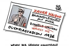 210617-naidoo-1000-karikatur-schwarwel