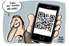 210620-qr-code-400-karikatur-schwarwel_