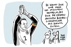 210621-pride-1000-karikatur-schwarwel