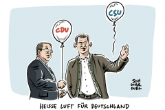 210621-union-1000-karikatur-schwarwel