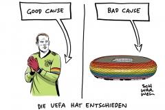 210622-pride-1000-karikatur-schwarwel