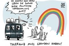 210622-toleranz-1000-karikatur-schwarwel