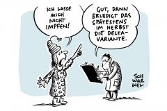 210623-impfung-1000-karikatur-schwarwel