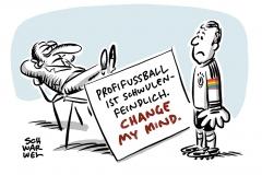 210624-homo-1000-karikatur-schwarwel