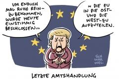 210625-eu-1000-karikatur-schwarwel