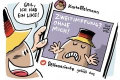 210625-impfung-1000-karikatur-schwarwel