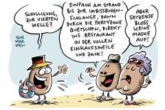 210627-vierte-welle-400-karikatur-schwarwel