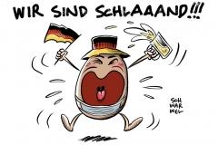 210628-schland-1000-karikatur