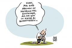 210629-kniefall-1000-karikatur-schwarwel