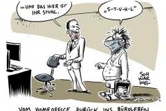 210630-homeoffice-1000-karikatur-schwarwel