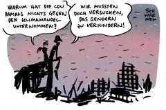 """CDU-Mann Friedrich Merz greift die Grünen an: """"Gender-Sprache soll uns allen aufgezwungen werden"""""""