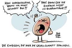 210922-ungeimpft-1000-karikatur-schwarwel