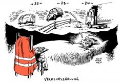 schwarwel-karikatur-verkehrszaehlung-zaehler