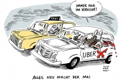 schwarwel-karikatur-uberfair-taxi-konkurrenz