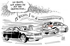 karikatur-schwarwel-vw-volkswagen-toyota