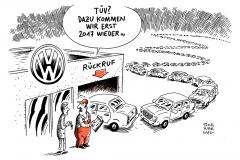karikatur-schwarwel-vw-volkswagen-abgas-skandal-tuev-rueckruf