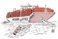 karikatur-schwarwel-offshore-briefkastenfirma