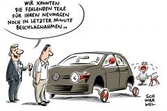 karikatur-schwarwel-vw-volkswagen-zulieferer