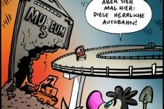 schweinevogel-cartoon-herrmauli005autobahn-600