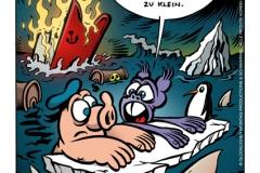 schweinevogel-sv-wdw006