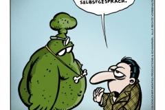 schweinevogel-sv-wdw014a