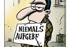 schweinevogel-sv-wdw036k