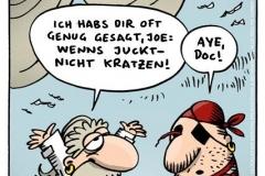 schweinevogel-sv-wdw039