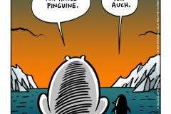 schweinevogel-sv-wdw042