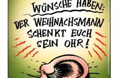 schweinevogel-sv-wdw059ohr-600