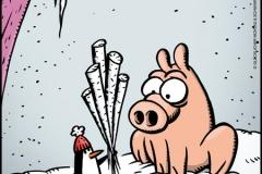 schweinevogel-sv-wdw071geste450o