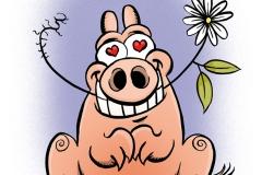 schweinevogel-sv-wdw085valentin2014sid1000