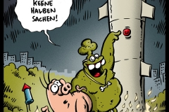 schweinevogel-sv-wdw67-600