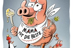 schweinevogel-wdw085muttertag-web