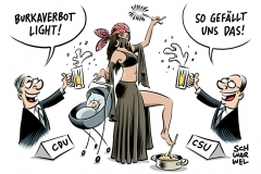 karikatur-schwarwel-vollverscleierung-verschleierung-burka-verbot-light
