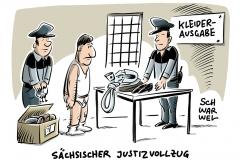 karikatur-schwarwel-justiz-sachsen-terrorverdaechtiger-selbstmord-al-bakr