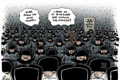 schwarwel-karikatur-sotchi-sicherheit-olympia-spiele