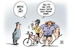 schwarwel-karikatur-doping-job-arbeit