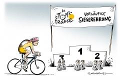 schwarwel-karikatur-radrennen-tourdefrance