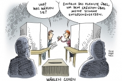 karikatur-schwarwel-wahl-partei-landtagswahl
