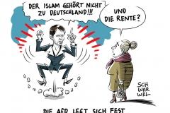 karikatur-schwarwel-afd-petry-altrntive-fuer-deutschland-parteitag-rente