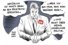 karikatur-schwarwel-sigmar-gabriel-spd