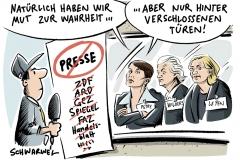 karikatur-schwarwel-afd-kongress-marine-le-pen-wilders-frauke-petry-mut-zur-wahrheit