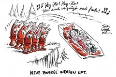 180125-spd-zwerge-1000-karikatur-schwarwel