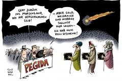 schwarwel-karikatur-islam-pegida-antiislam-bewegung