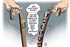 schwarwel-karikatur-pegida-islam-demonstration